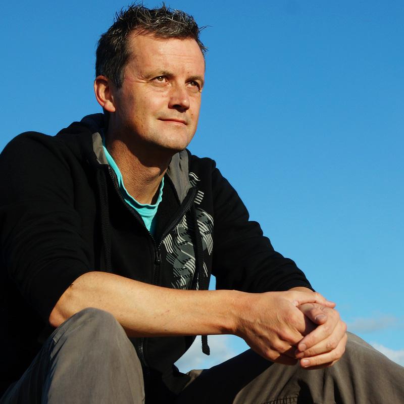 Dirk van Egmond